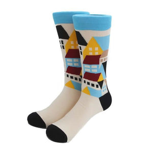 Colorful Socks Image 10