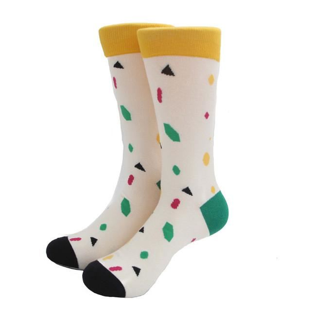 Colorful Socks Image 11