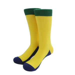 Colorful Socks Image 14