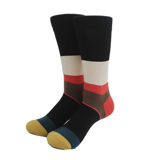 Colorful Socks Image 16