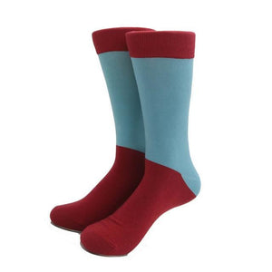 Colorful Socks Image 17