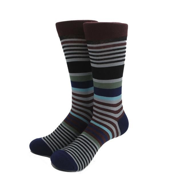 Colorful Socks Image 18
