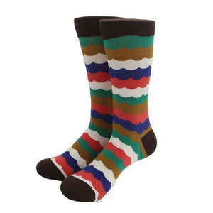 Colorful Socks Image 5