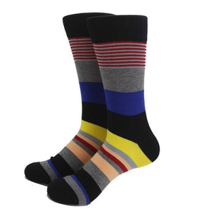 Colorful Socks Image 8