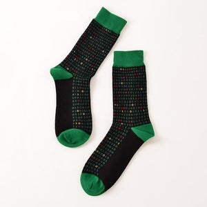 Cute 3D Design Socks 7
