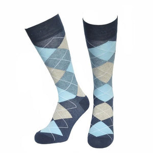 Happy Stylish Socks As Picture 10
