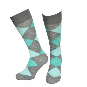 Happy Stylish Socks As Picture 9
