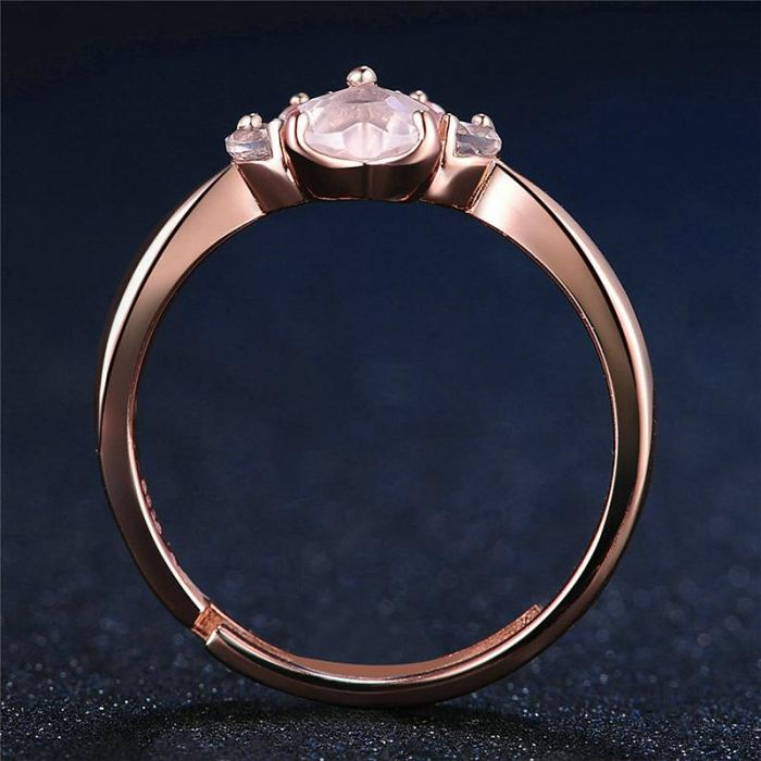 fanwegear image product cat products silver plated rings lady