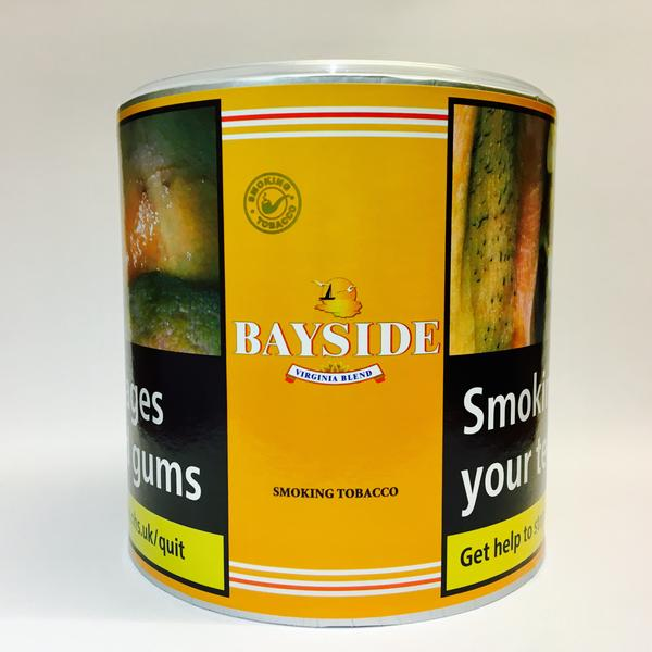 Where Can I Buy Cheap Bayside Tobacco Online?
