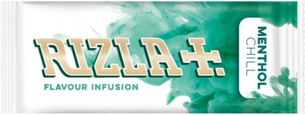 Rizla Flavour Cards For Cigarettes