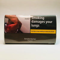 Amsterdamer Original Hand Rolling Tobacco