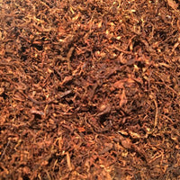 Auld Kendal Dark Hand Rolling Tobacco