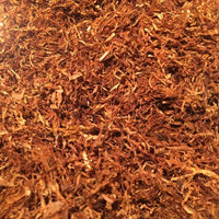 Auld Kendal Gold (Plain) Hand Rolling Tobacco