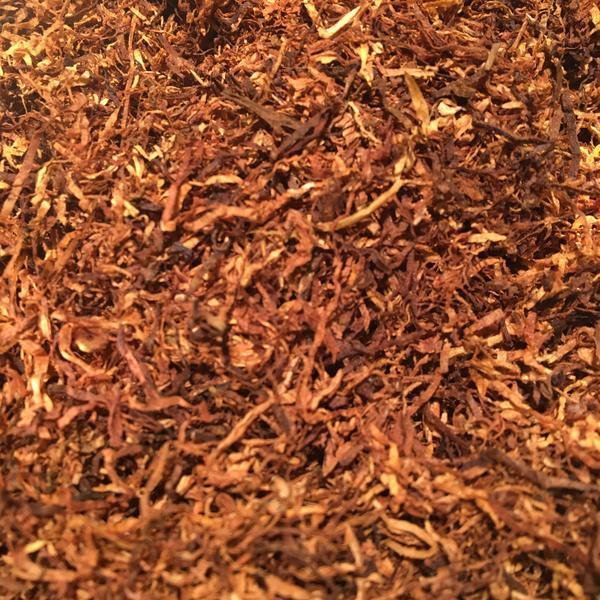 Auld Kendal Medium (Mixed) Hand Rolling Tobacco