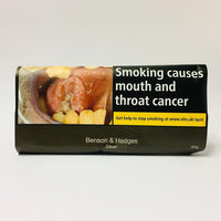 Benson & Hedges Hand Rolling 30gm