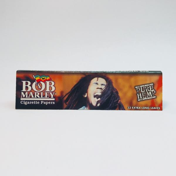 Bob Marley Extra Long Rolling Papers