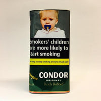 Condor Ready Rubbed Tobacco 50gm