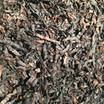 Exclusiv Black Cherry Loose Pipe Tobacco