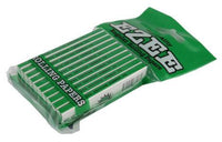 Ezee Green Cigarette Rolling Papers