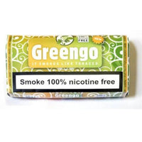 Greengo Herbal Tobacco 30gm