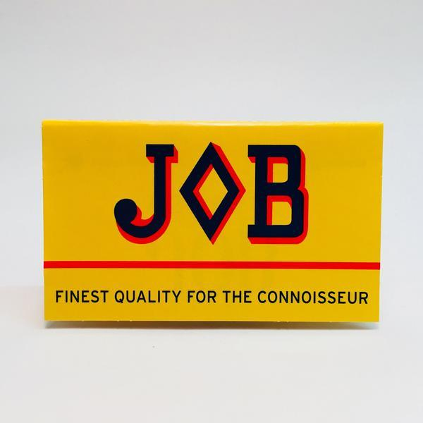 Job Rolling Papers