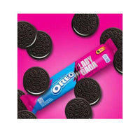 Oreo Cookies Lady Gaga Chromatica Limited Edition Original Vanilla Flavour