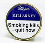 Peterson Killarney 50gm Pipe Tobacco