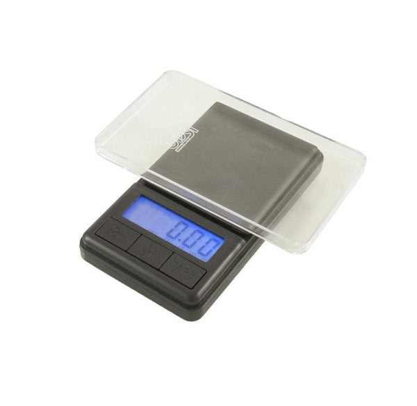 RAD Pocket Scales 100gm EJD-100