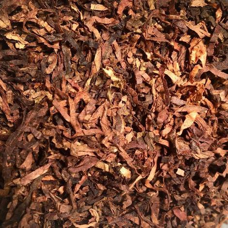 Gawith Hoggarth American Delite Loose Pipe Tobacco