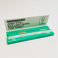Rizla Green Cigarette Papers
