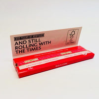 Rizla Red Cigarette Papers
