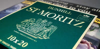 St Moritz by Dunhill