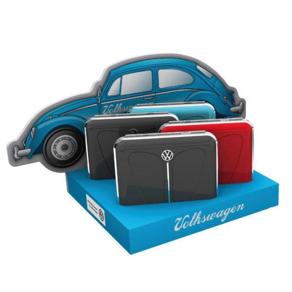 VW Cigarette Case
