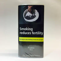 Pueblo Blue 30gm Tobacco