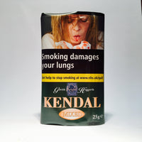 Kendal Mixed Pipe Tobacco 25gm