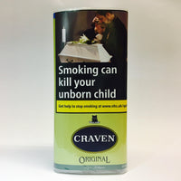 Craven Original 25gm