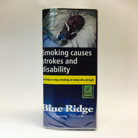 Blue Ridge 50gm Tobacco