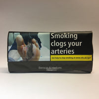 Benson & Hedges Silver 50gm