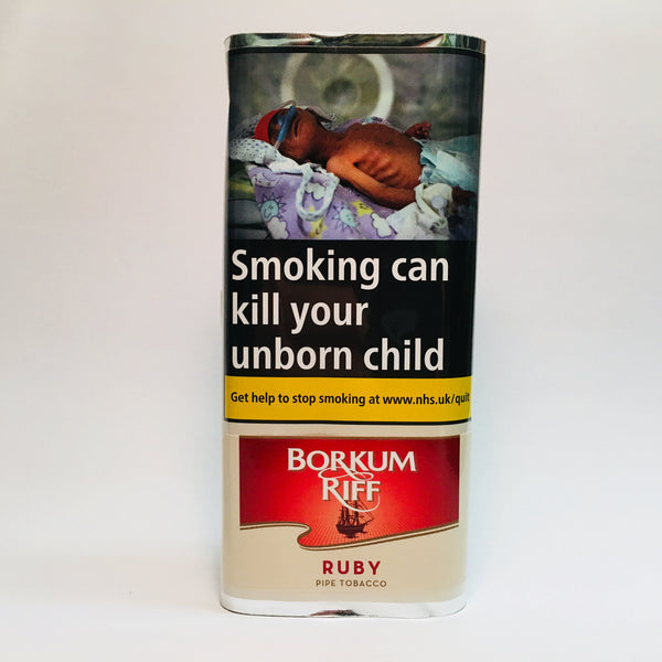 haircut prices borkum riff ruby formerly cherry pipe tobacco 50 gram 4863