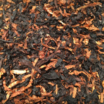 Gawith Hoggarth American Cherry Vanilla Loose Pipe Tobacco