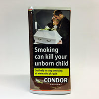 Condor Long Cut Tobacco