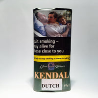 Kendal Dutch Pipe Tobacco 50gm