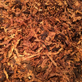 Kendal Mixed (Medium) Black Cherry Shag Smoking Tobacco