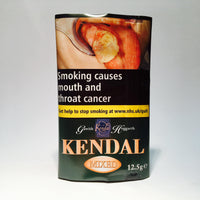 Kendal Mixed Pipe Tobacco 12.5gm
