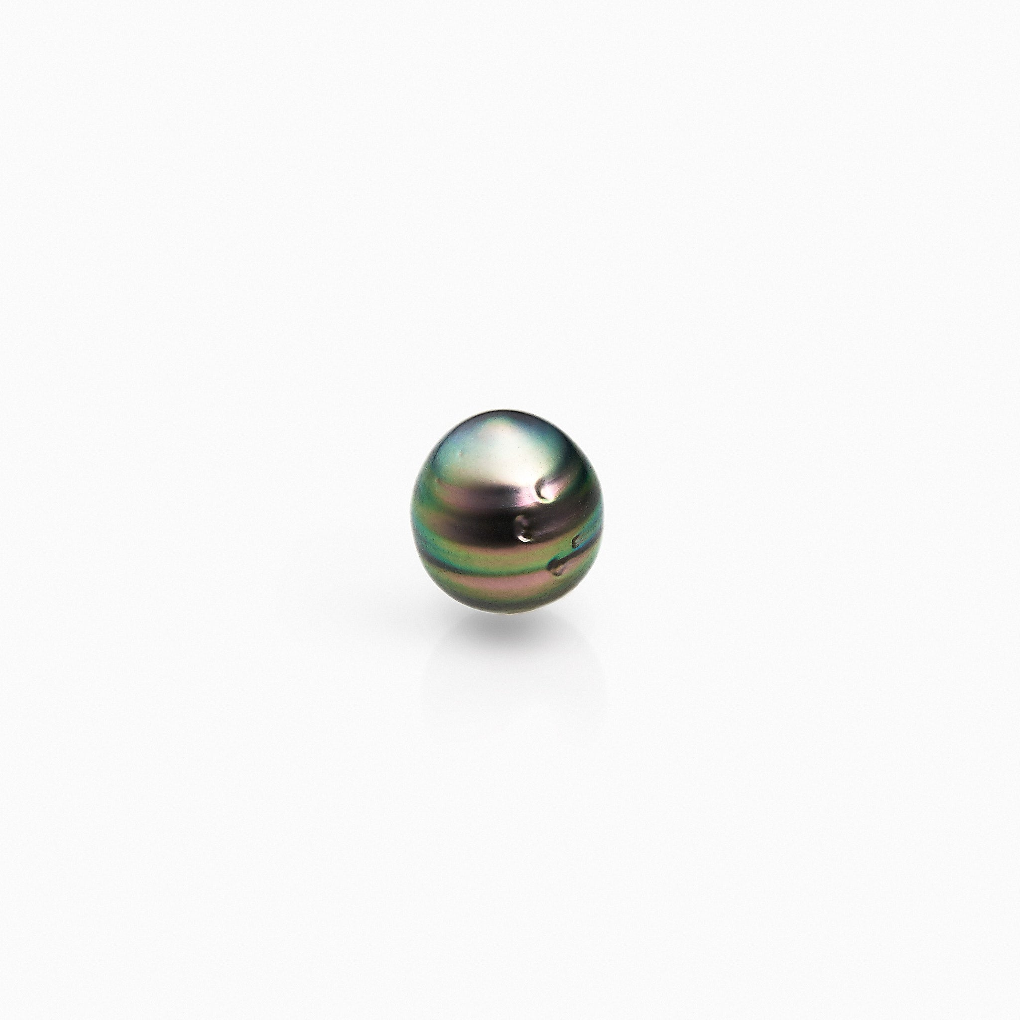 south jewelry products circle tahitian pearls namaka mm sea unique cd