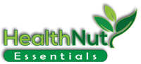 healthnut essentials whole food vitamins