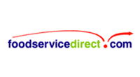 Foodservice Direct