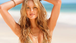 Out Top Picks for Beach Ready Hair