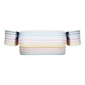 Inka Top - Rainbow