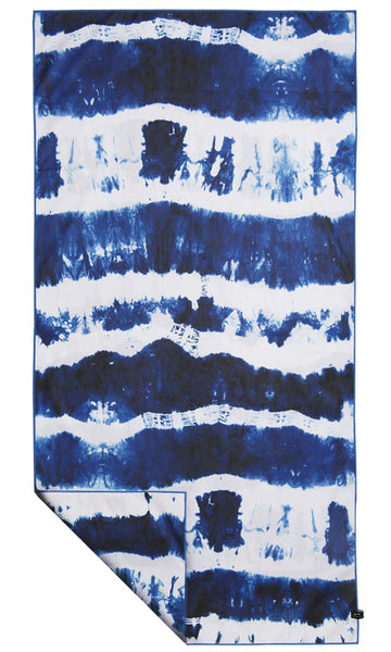 CASSADY TRAVEL TOWEL